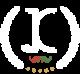 ganaderia-jose-cruz_logo